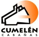 Cabañas Cumelén
